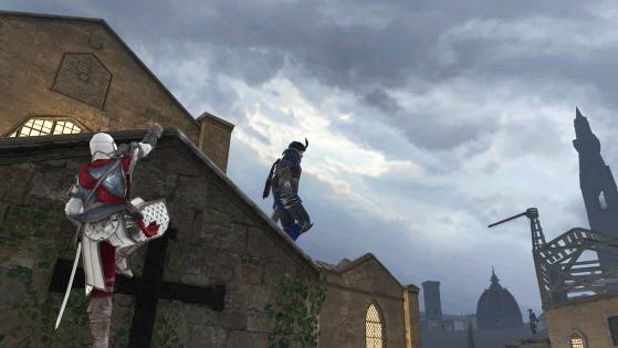 Assassins_Creed_Identity_S2_1454343893