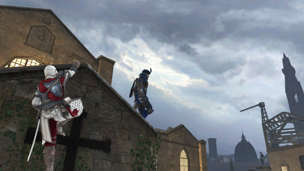 Assassins_Creed_Identity_S2_1454343893