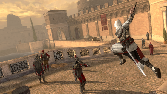 Assassins_Creed_Identity_S4_1454343972