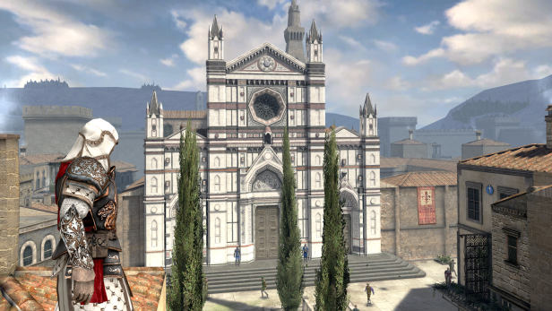 Assassins_Creed_Identity_S5_1454344007