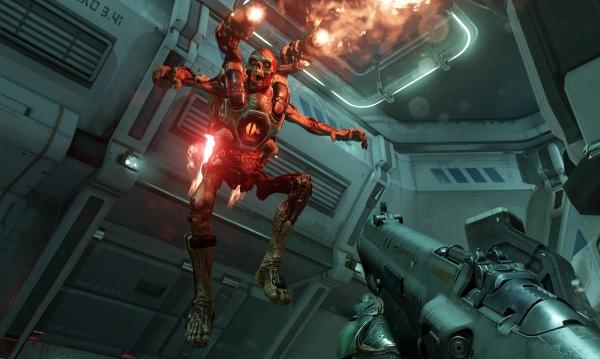 Doom-May-13_001.jpg