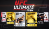 EA Sports UFC 2 Ultimate Team Trailer