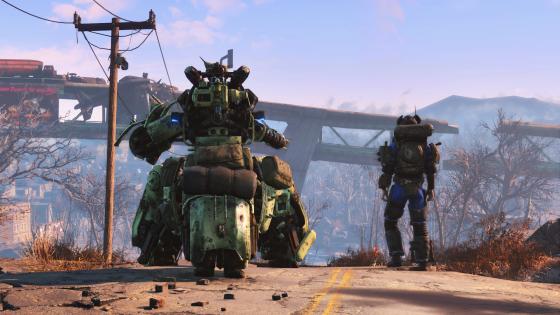 Fallout4_DLC_Automatron01_1455633116