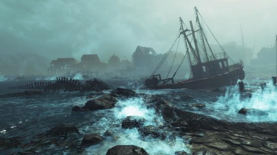 Fallout4_DLC_FarHarbor03_1455633119