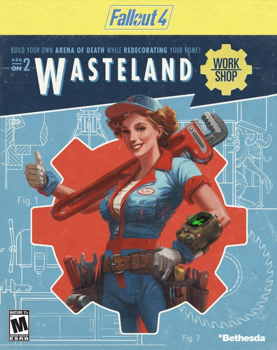 FO4_Add-On_Pack_FINAL_WASTELAND_Agnostic_EN_1455633177