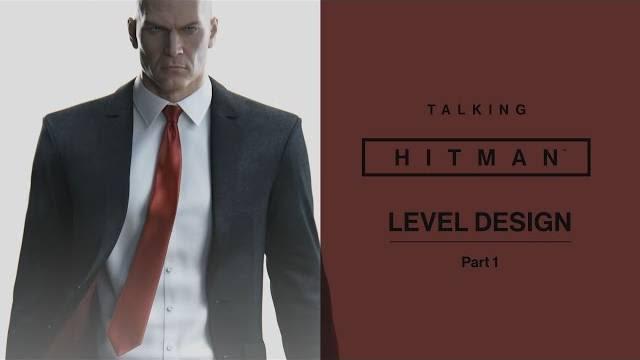 Hitman_Level_Design_Video_Header