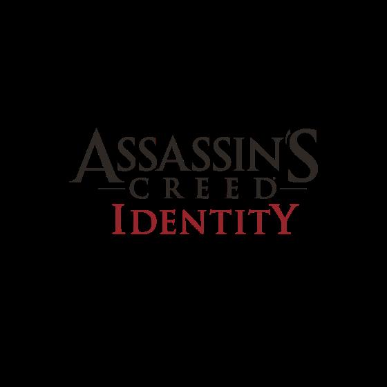 LOGO_AC_Identity_UK_BLACK_1454343545