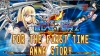 """ADG Plays Nitroplus BlasterZ: Heroines Infinite Duel """"For The FirstTime"""""""