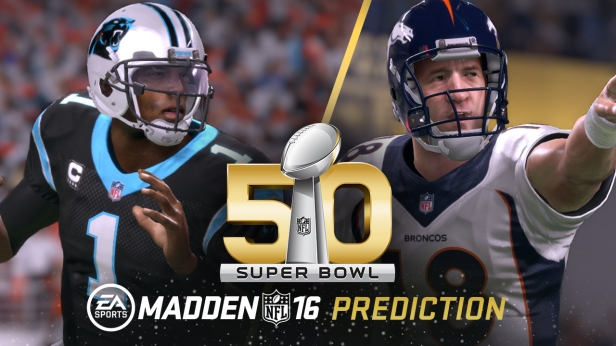 official_madden_nfl_16_super_bowl_prediction_crowns_carolina_panthers_as_nfl_champs