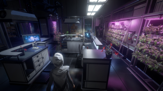 Republique_PS4_Screen_EU_ (4)