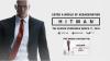 HITMAN: Beta Launch Trailer And BetaDetails