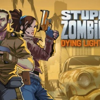 Kill Stupid Zombies for Weapons in Dying Light: The Following Enhanced Edition