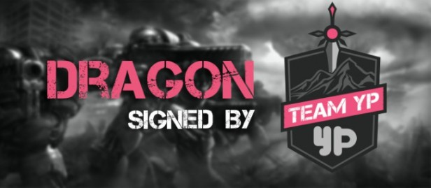 Team-YP-SC2-Dragon-banner