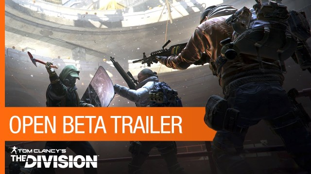 The_Division_Open_Beta_Trailer