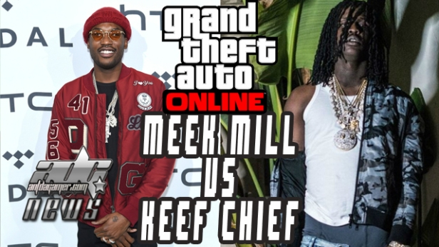 ADGNEWS_Meek_Mill_Chief_Keef_HipHopGamer_Hot_97_Grand_Theft_Auto_V_Online