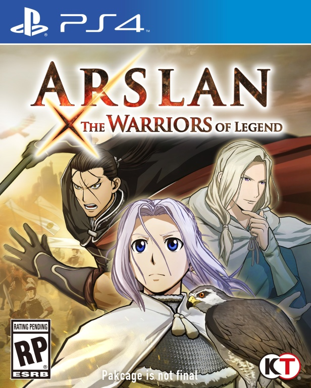 ARSLAN_PS4_PACKSHOT_ESRB
