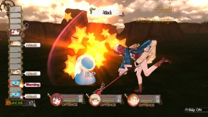 Atelier Sophie The Alchemist Of The Mysterious Book (7)