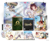 Atelier Sophie: The Alchemist of the  Mysterious Book Announced, Trailer, Images, And Limited Edition Pre-OrderDetails