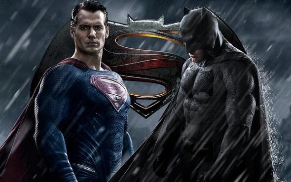batman-v-superman-brutaaaaaaaaaaal-bso