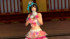 Dead_Or_Alive 5_Last Round_NAO_cos03