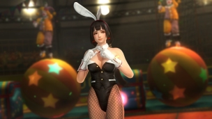 Dead_Or_Alive 5_Last Round_NAO_cos10