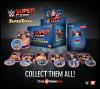 WWE SuperCard SuperToken Announced & Xavier Woods TeasesThem