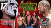 WWE 2K16 ADG Universe Mode #17 Money In The Bank PPV &Pre-Show