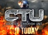 CTU Out On Steam Today