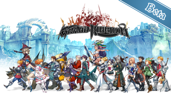 Grand_Kingdom_Beta_Header
