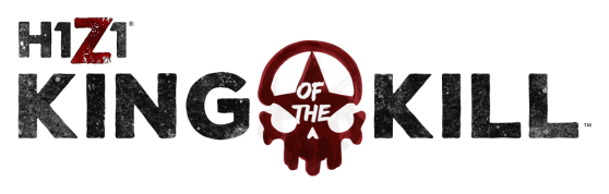 H1Z1_KingoftheKill_Logo_Black_on_White