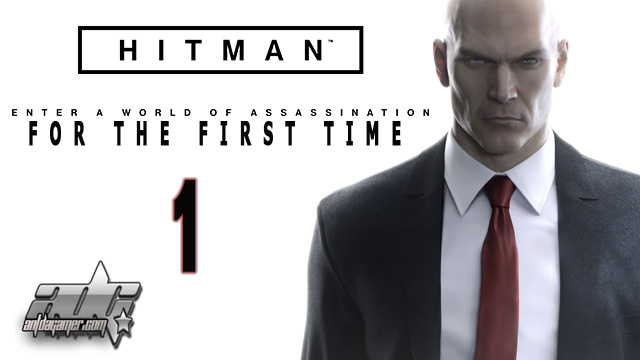 Hitman_Moments_First_Time