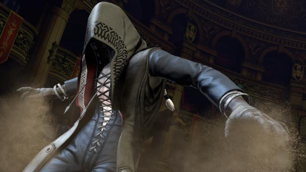 KING OF FIGHTERS XIV_KUKRI_01