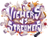 Move Or Die Viewers Vs Streamers Update Info And Trailer
