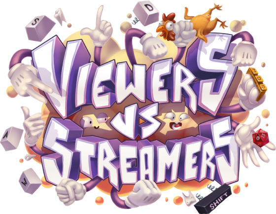 MovieOrDieViewersVsStreamersHeader.png
