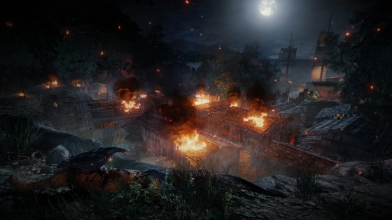 Nioh_Screenshot01