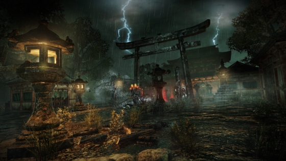 Nioh_Screenshot02