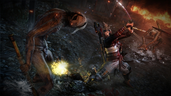 Nioh_Screenshot03