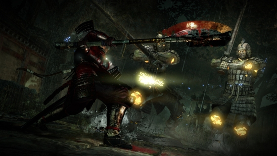 Nioh_Screenshot05