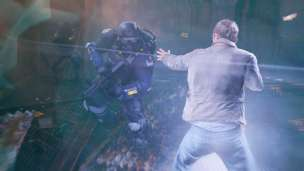 Quantum Break_REVIEWS_Screenshot 10