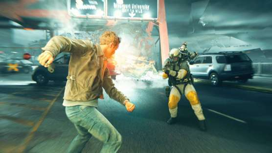 Quantum Break_REVIEWS_Screenshot 18