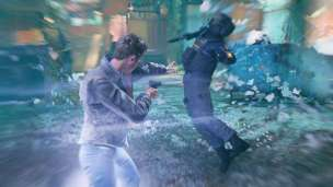 Quantum Break_REVIEWS_Screenshot 8