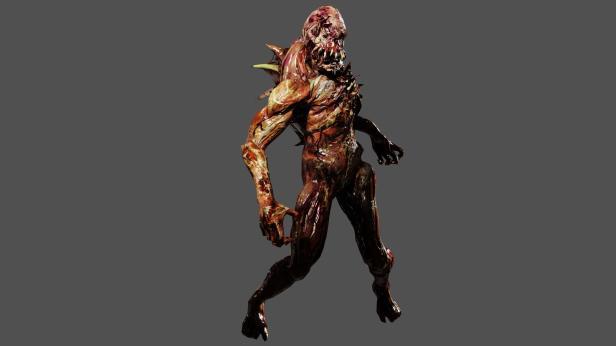 Resident_Evil_Umbrella_Corps_Mutated_Zombie_psd_jpgcopy