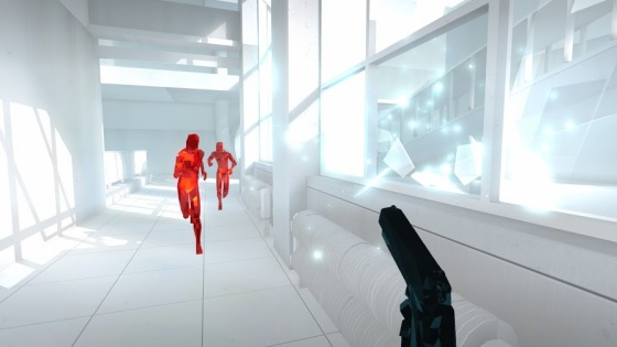 superhot_press_screenshot_14