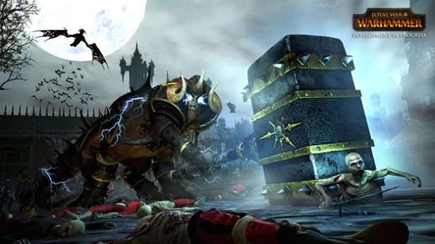 Total War 4 Warhammer_4_29_Free_Header