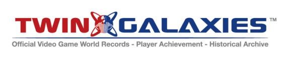 TwinGalaxies_Logo