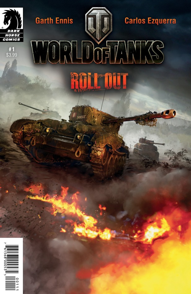 WoT_DH Comic book Cover 4_24