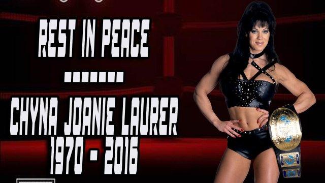 WWE2K16_Promotional_Chyna_RIP