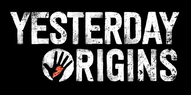 YesterdayOrigins_Logo.png