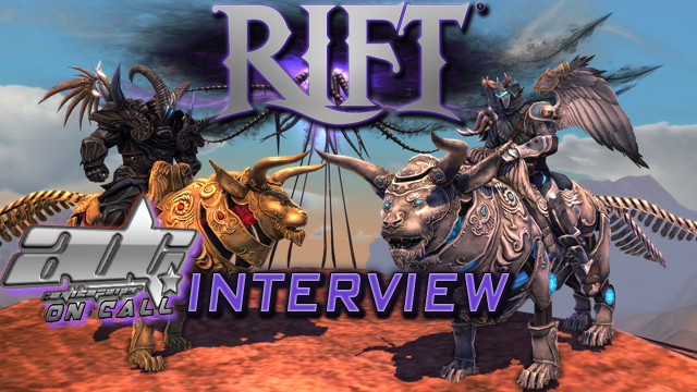 ADG-On-Call-Thumbnails_Rift_Simon_Fffinch_5th_Anniversary_Interview