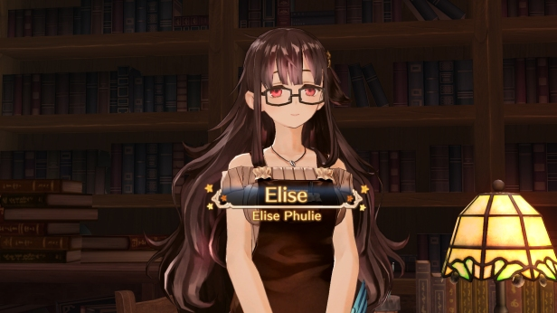 AtelierSophie_Elise01